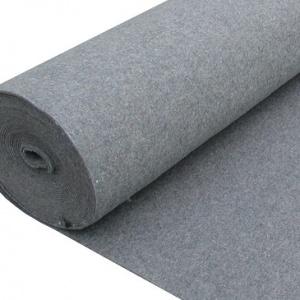 Műszaki textíliák